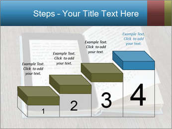 0000077630 PowerPoint Template - Slide 64