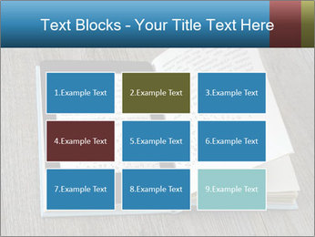 0000077630 PowerPoint Template - Slide 68