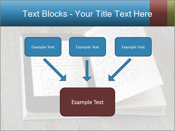 0000077630 PowerPoint Template - Slide 70