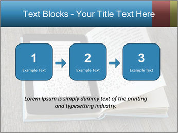0000077630 PowerPoint Template - Slide 71