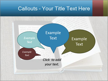 0000077630 PowerPoint Template - Slide 73