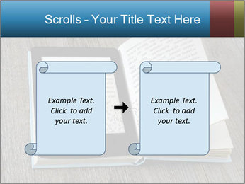 0000077630 PowerPoint Template - Slide 74