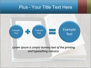 0000077630 PowerPoint Template - Slide 75
