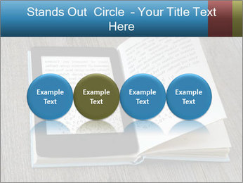 0000077630 PowerPoint Template - Slide 76