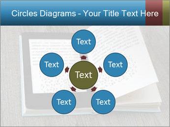 0000077630 PowerPoint Template - Slide 78