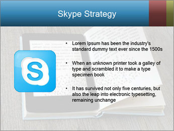 0000077630 PowerPoint Template - Slide 8