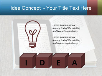0000077630 PowerPoint Template - Slide 80