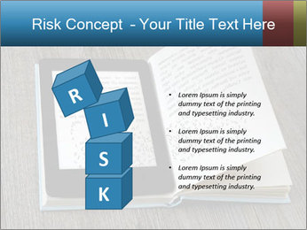 0000077630 PowerPoint Template - Slide 81