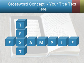 0000077630 PowerPoint Template - Slide 82