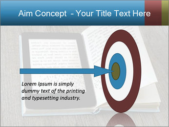 0000077630 PowerPoint Template - Slide 83
