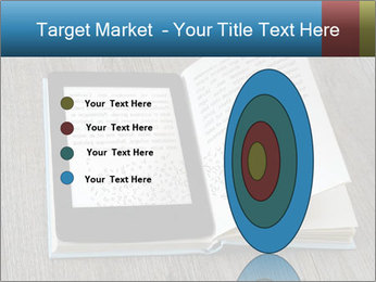 0000077630 PowerPoint Template - Slide 84