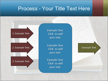 0000077630 PowerPoint Template - Slide 85