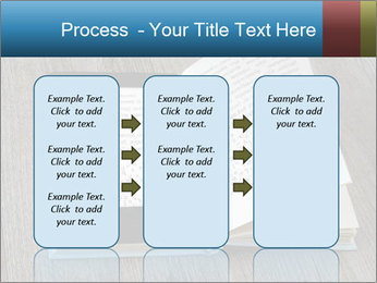 0000077630 PowerPoint Template - Slide 86