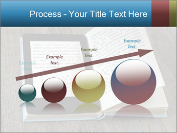 0000077630 PowerPoint Template - Slide 87