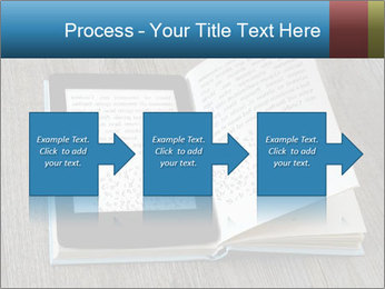 0000077630 PowerPoint Template - Slide 88