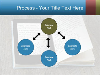 0000077630 PowerPoint Template - Slide 91