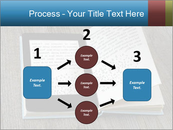 0000077630 PowerPoint Template - Slide 92