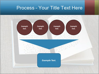 0000077630 PowerPoint Template - Slide 93
