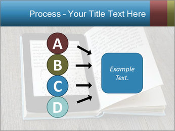 0000077630 PowerPoint Template - Slide 94