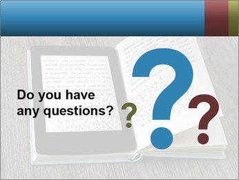 0000077630 PowerPoint Template - Slide 96
