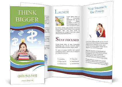 0000077631 Brochure Template