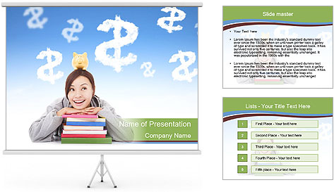 0000077631 PowerPoint Template