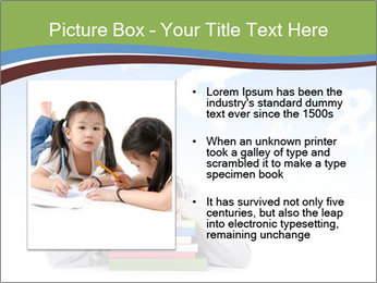 0000077631 PowerPoint Template - Slide 13