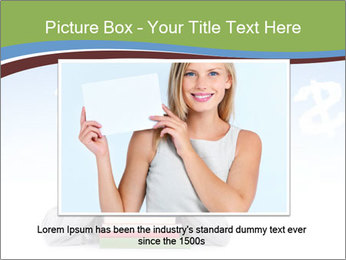 0000077631 PowerPoint Template - Slide 15