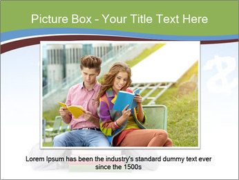 0000077631 PowerPoint Template - Slide 16