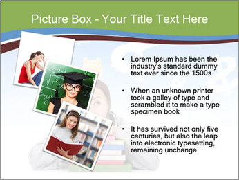 0000077631 PowerPoint Template - Slide 17