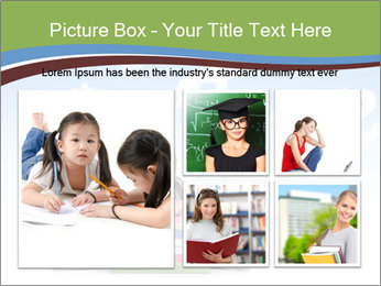 0000077631 PowerPoint Template - Slide 19