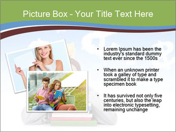 0000077631 PowerPoint Template - Slide 20