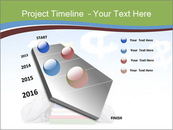 0000077631 PowerPoint Template - Slide 26