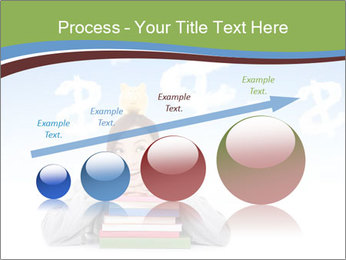 0000077631 PowerPoint Template - Slide 87