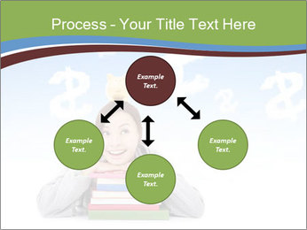 0000077631 PowerPoint Template - Slide 91