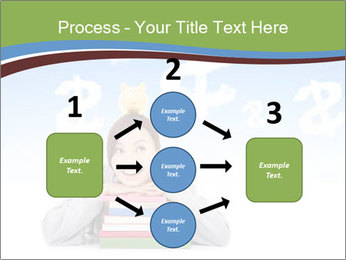0000077631 PowerPoint Template - Slide 92