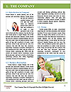 0000077631 Word Template - Page 3