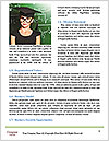0000077631 Word Template - Page 4