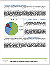 0000077631 Word Template - Page 7