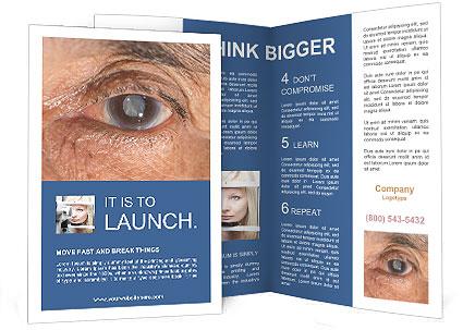 0000077632 Brochure Templates