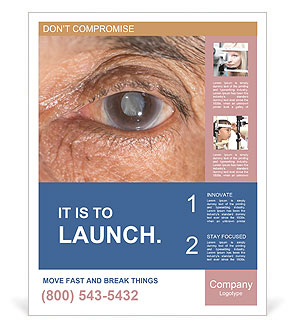 0000077632 Poster Template