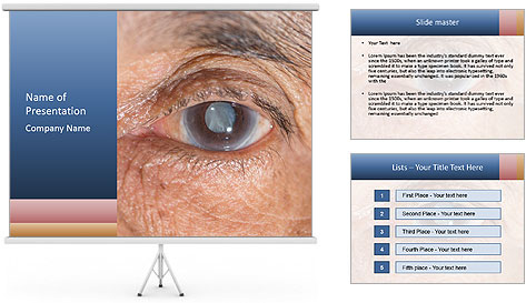 0000077632 PowerPoint Template