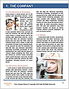 0000077632 Word Template - Page 3