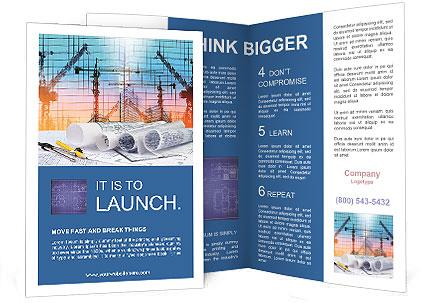 0000077633 Brochure Template