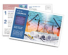 0000077633 Postcard Template