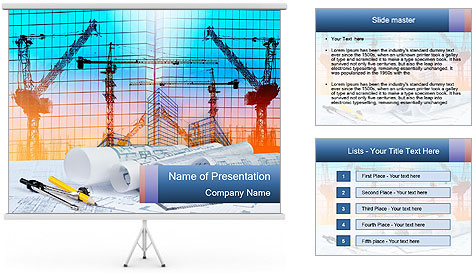 0000077633 PowerPoint Template