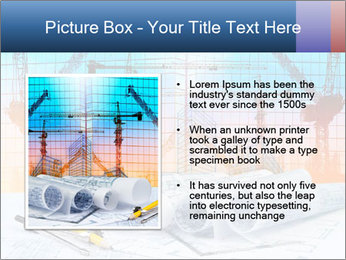 0000077633 PowerPoint Template - Slide 13