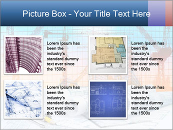 0000077633 PowerPoint Template - Slide 14