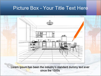 0000077633 PowerPoint Template - Slide 15