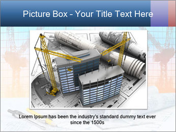 0000077633 PowerPoint Template - Slide 16